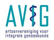 AVIG Stronkhorst Huisarts