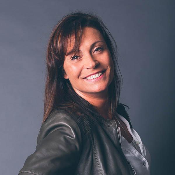 Cindy Braat 600600